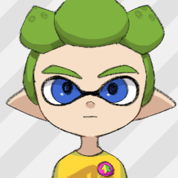 Profile picture of Inkling90952